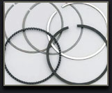 piston rings manufacturers